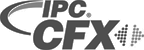 IPC CFX Connected Factory Exchange